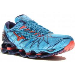 Mizuno Wave Prophecy 7 W Chaussures running femme