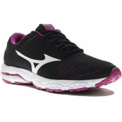 Mizuno Wave Stream W Chaussures running femme