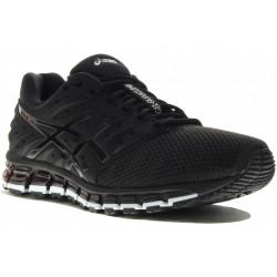 Chaussures 0 Nano Pump Homme 3 Reebok M Crossfit wYF6SPq1