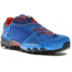 Dynafit Feline SL M Chaussures homme