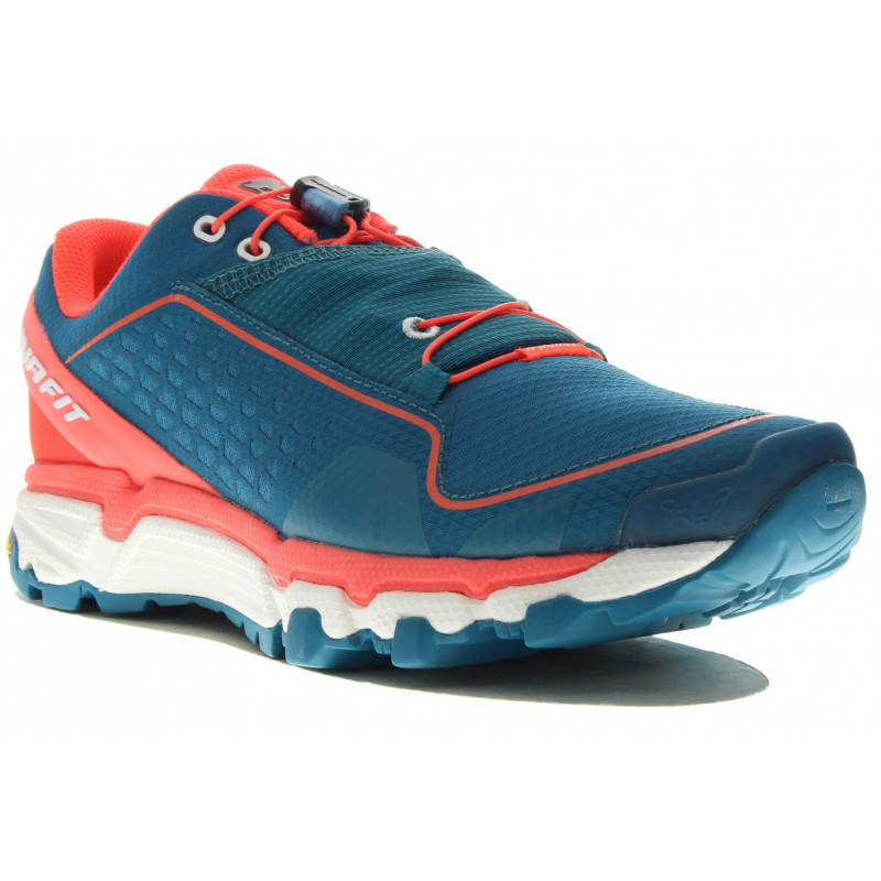 Chaussures Avis Running W Test Ultra Femme Sur Et Dynafit Pro PTwPB0q