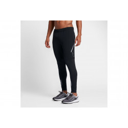 Nike City Hybrid M vêtement running homme