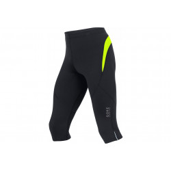 Gore Running Wear 3/4 Essential M vêtement running homme