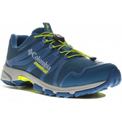 Columbia Mountain Masochist IV M Chaussures homme
