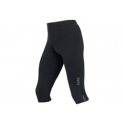 Gore Running Wear Essential M vêtement running homme