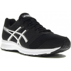 Asics Patriot 8 M Chaussures homme
