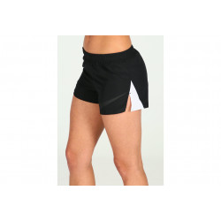 Nike Dry City Core W vêtement running femme