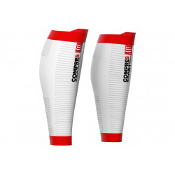 Compressport R2 Oxygen Manchons