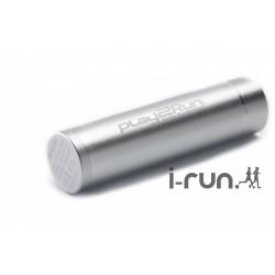Play2Run Batterie de secours BP2200 Accessoires téléphone