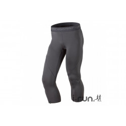 Dynafit Thermal 3/4 M vêtement running homme