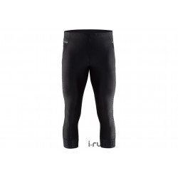 Craft Grit Knickers M vêtement running homme