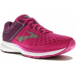Brooks Ravenna 9 W Chaussures running femme