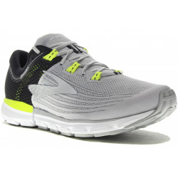 Brooks Neuro 3 M Chaussures homme