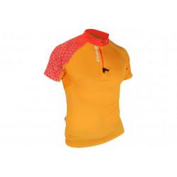 Raidlight Performer M vêtement running homme
