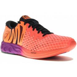 Asics Noosa FF 2 W Chaussures running femme