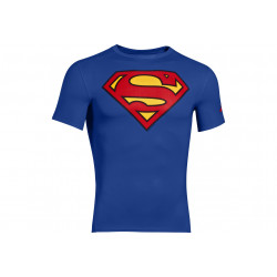 Under Armour Alter Ego Superman M vêtement running homme
