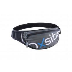 Oxsitis Run Belt.X Ceinture / porte dossard
