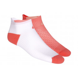 Asics Pack 2 paires Sock W Chaussettes