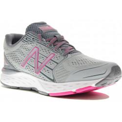 Pack Running Avistest W Solar Femme 1000 Gt 7 Asics Chaussures qpcw8pXS