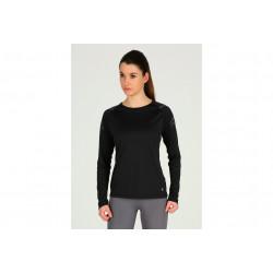 Asics Icon LS Top W vêtement running femme