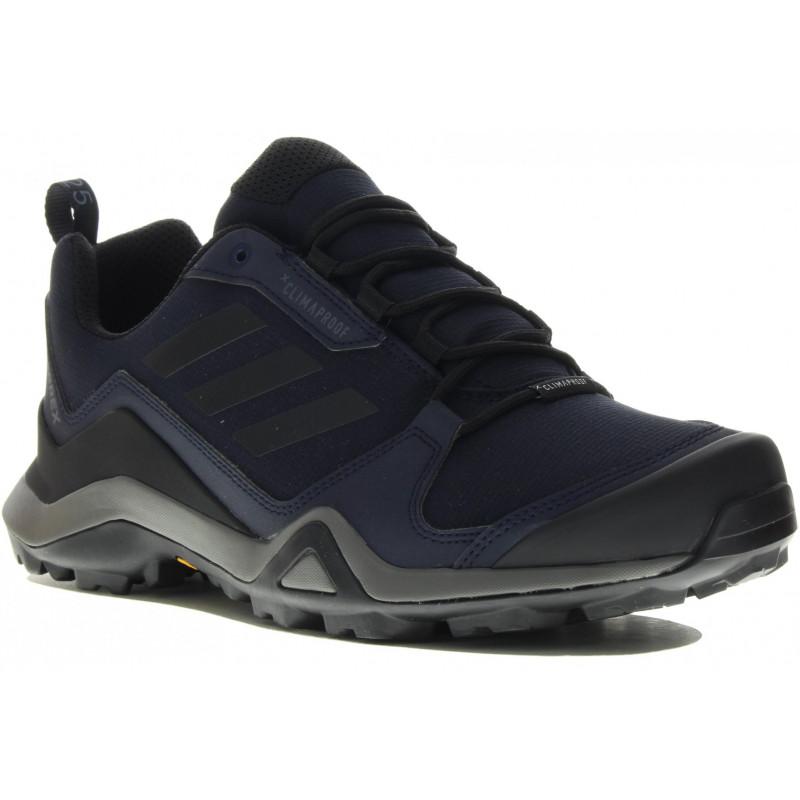 chaussures adidas hommes terrex