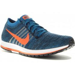 Nike Air zoom Flyknit Streak 6 M Chaussures homme