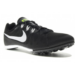 Nike Zoom Rival M 8 W Chaussures running femme