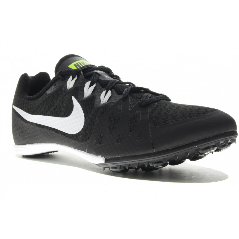 wholesale dealer 6eccf 289db Nike Zoom Rival M 8 W Chaussures running femme