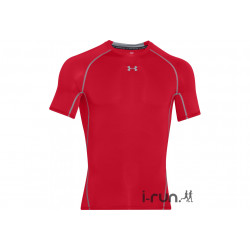 Under Armour UA HeatGear M vêtement running homme