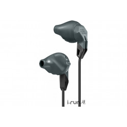 JBL Harman Ecouteurs Grip 200 Casques / lecteurs mp3