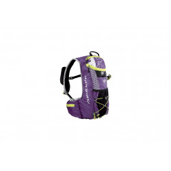 Raidlight Trail XP2/4 + poche 1.5L W Sac hydratation / Gourde