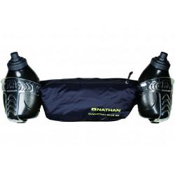 Nathan QuickStart Plus 20 Sac hydratation / Gourde