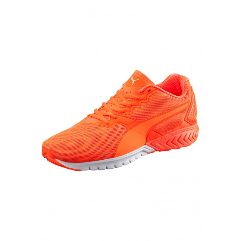 Dual Pour Running Puma Nightcat Rouge Homme Ignite Chaussures UqwxPpn
