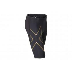 2XU Cuissard Elite MCS M vêtement running homme