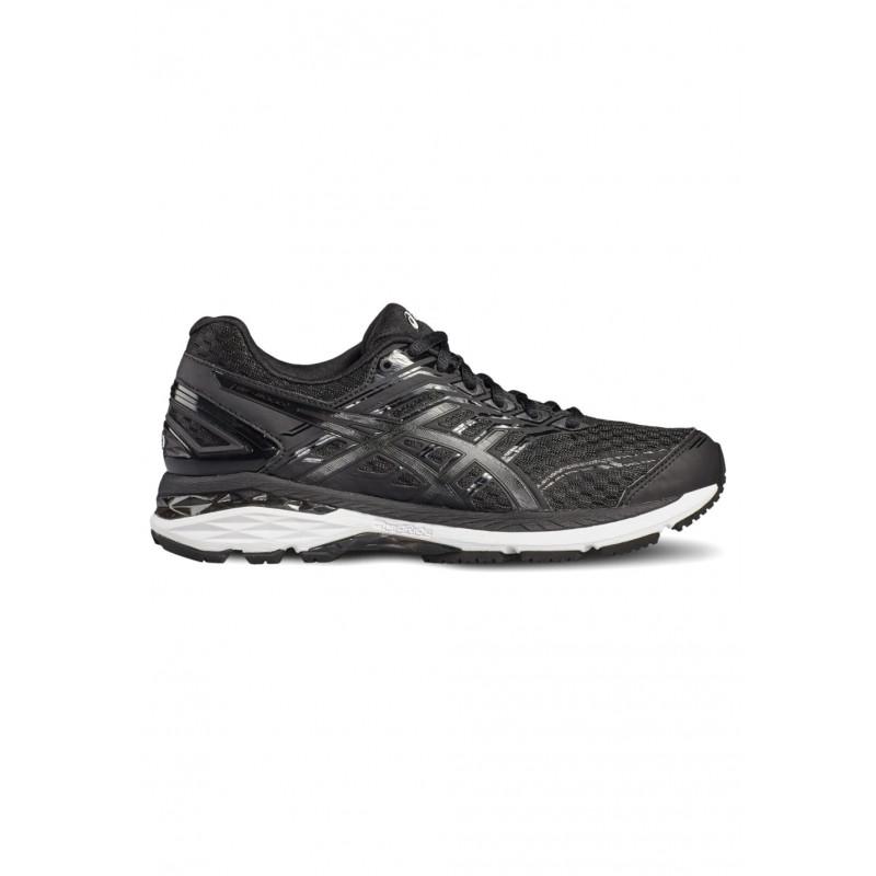 5 Noir Chaussures Pour 2000 Running Gt Asics Femme Nsg6eb