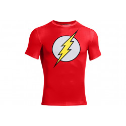 Under Armour Alter Ego Flash M vêtement running homme