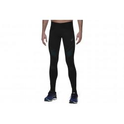 Asics Leg Balance M vêtement running homme