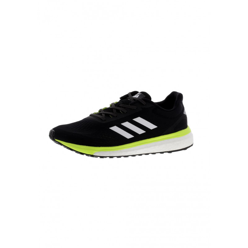 san francisco 70fef 26ef8 adidas noir homme running adidas Response lt - Chaussures running pour ...