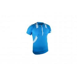 Raidlight Lazer Ultra M vêtement running homme