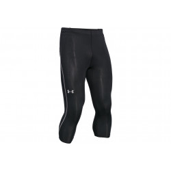 Under Armour CoolSwitch Run M vêtement running homme