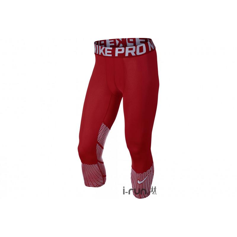 pantalon running homme adidas
