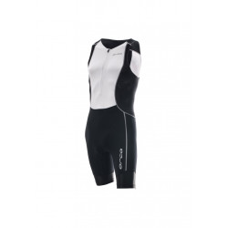Orca 226 Kompress Race Suit - Triathlon pour Homme - Noir
