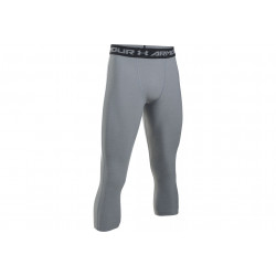 Under Armour HeatGear Twist M vêtement running homme
