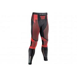 X-Bionic Effektor M vêtement running homme