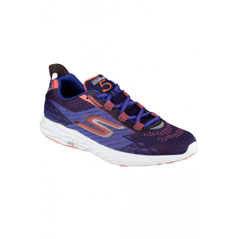 skechers go run homme