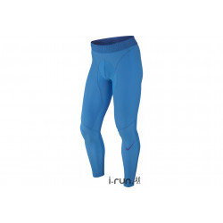 Nike Pro Hypercompression M vêtement running homme