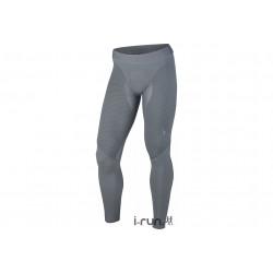 Nike Pro Zonal Strength M vêtement running homme