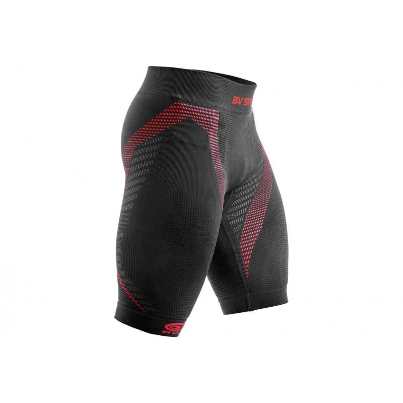 BV Sport R-tech M vêtement running homme d79953bb344a