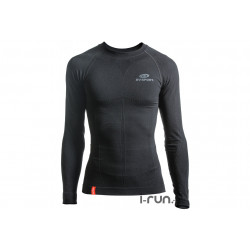 BV Sport T-Shirt Technique Skael M vêtement running homme