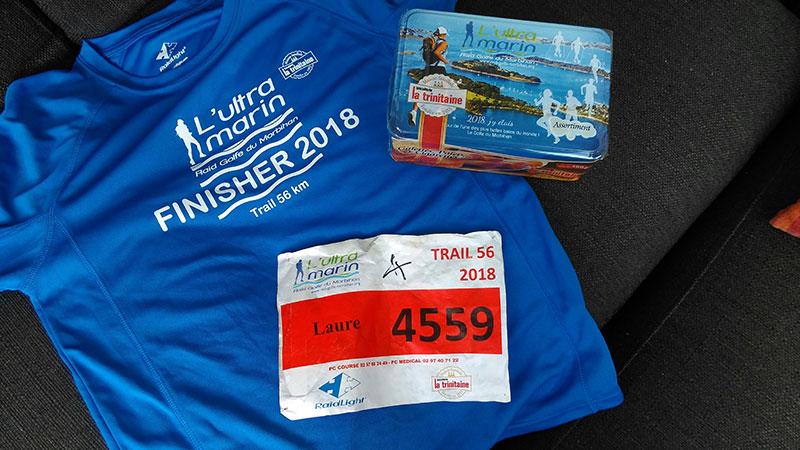 Pack-finisher-Ultra-Marin